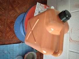 Bidon de 20 litros