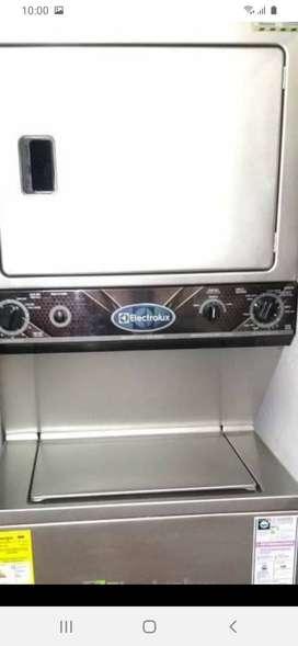 Electrodomesticos servicio tecnico reparacion de neveras arreglo de lavadoras ciudad salitre bogota llame WhatsApp