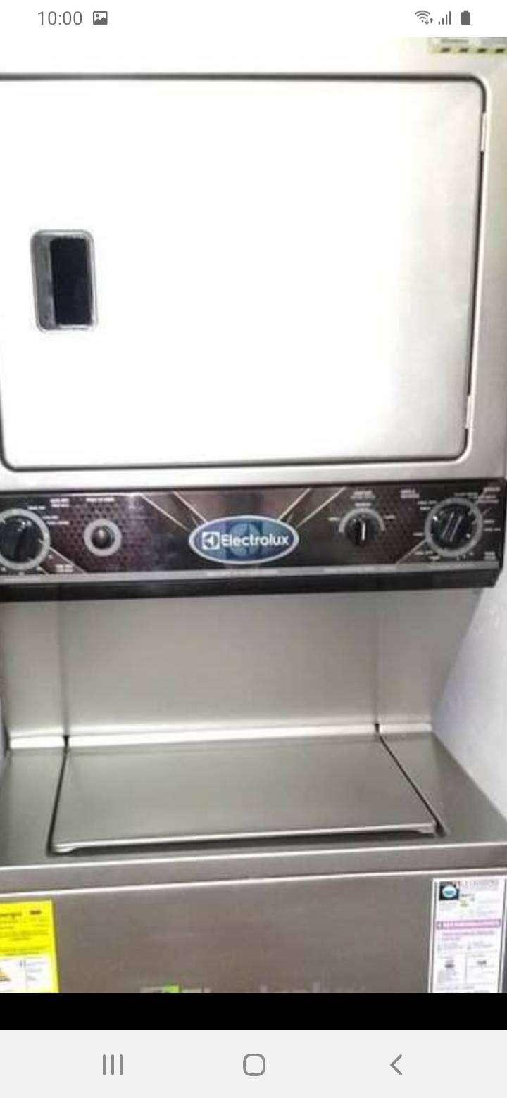 Electrodomesticos carga de gas , tecnico reparacion de neveras arreglo de lavadoras ciudad salitre bogota llame WhatsApp