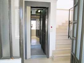 Se vende espectacular y amplio apartamento en sogamoso ganga