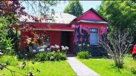 Casa en Venta Bella Vista