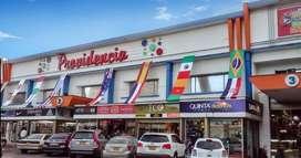 Magnifica oportunidad, Local comercial CC Providencia, remodelado, excelente ubicación. Aproveche