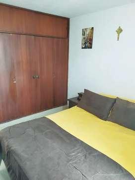 Venta Apartamento Lagos 5 etapa