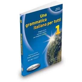 clases virtuales de italiano