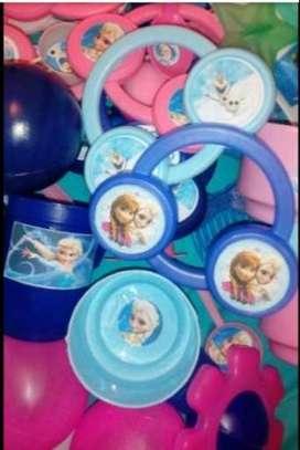 Relleno piñatas personalizados fiesta frozen mickey cars juguete masha envíos a toda colombia