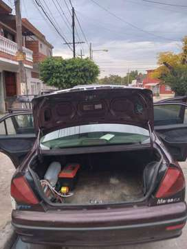 Repuestos Fiat marea jtd 2002