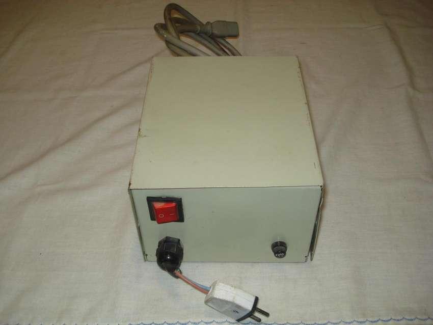 estabilizador de tension (a testear) 0