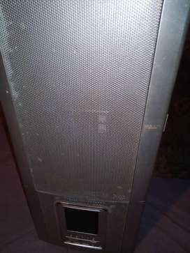 Vitsuba gabinete de Pc fuente power 550w