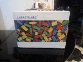Se Venden Legos Nuevo