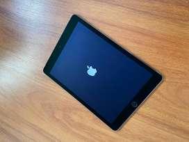 Ipad Air 2 de 128GB  + 4G