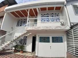 Se Vende Casa San Cristobal (acacias)