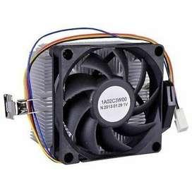 Cooler 1a02c3w00 Processor Cooler AMD