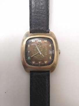 Vendo o permuto reloj Lanco