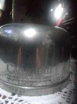 Lámpara de gasolina Coleman