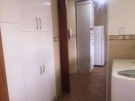 Santa Lucia, departamento, 185 m2, 3 habitaciones, 2.5 baños, 1 parque