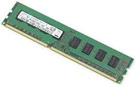 memoria ram ps3 de 4 gb