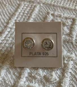 Arito plata 925