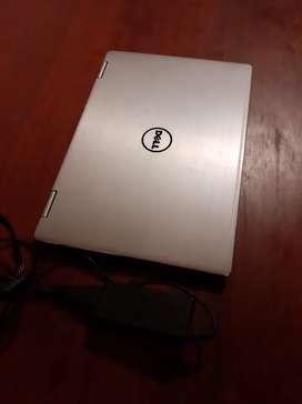 Ultrabook 2 en 1 Dell I5