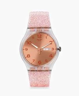 Relojes Swatch Nuevos