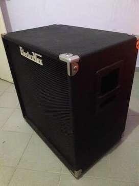 Caja bajo 4x10 Electrovox