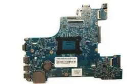 Board Hp 430 G1 Core I5 para repuestos