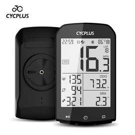 Combo computador bicicleta soporte y sensores de cadencia y/o velocidad y cardíaco