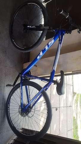 Vendo SLP 50 PRO R29