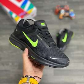 Nike Zoom 2