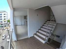 Apartamento NUEVO en Bucaramanga