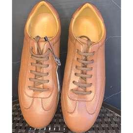 Zapatos de hombre casuales