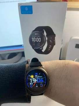 Relojes Xiaomi Haylou NUEVOS ls05