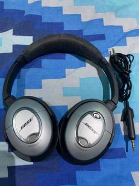 Audifonos Bose QC15