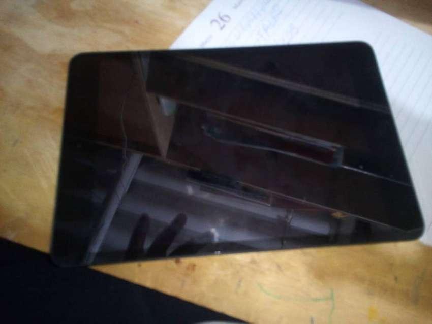 ipad mini 1 generacion todo funciona 0