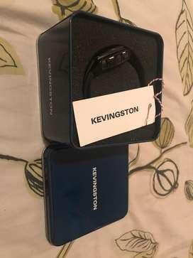 Reloj Kevingston