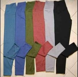 Hermosos leggins