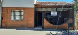 Venta Casa Azzara 1100