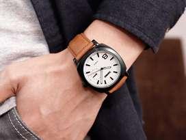 Relojes masculinos 2306 skmei envio gratis