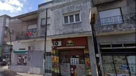 Local comercial · 185m² · 3 Ambientes