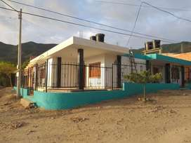 Espactacular apartamento en Taganga 3 habitaciones - Por meses o dias