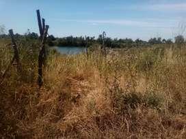 Terrenos en la tosquera de catan vendo o permuto moto y plata