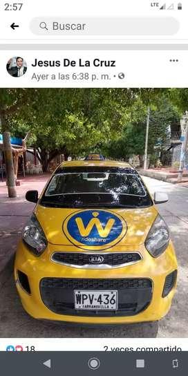 Solo para taxistas emprendedores y visionario s