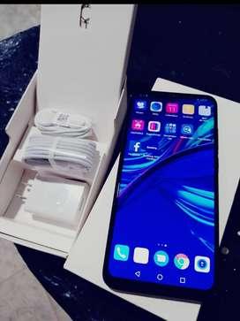Teléfono P smart 2019