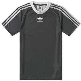 Camiseta adidas originals plgn tee 100% original