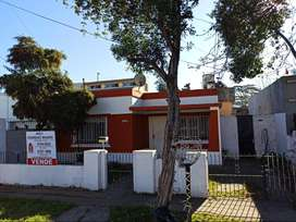 Casa 3 amb con PILETA