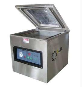 maquinaria para el proceso de alimentos servicio técnico y venta