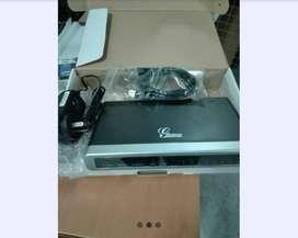 Router Grandstrean Gxw4008