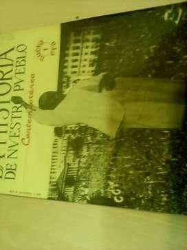 revistas de historia30