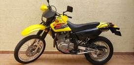 vendo Dr650