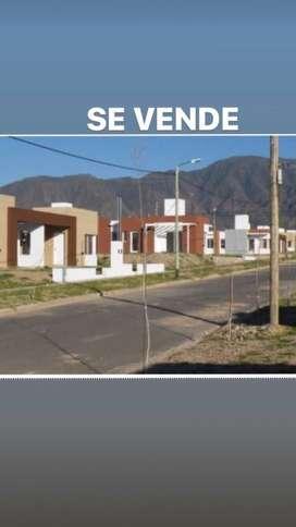 Venta casa La Rioja capital zona sur