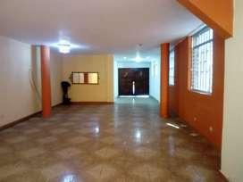 Casa en venta Bellavista 3 pisos
